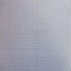 Duvar Kağıdı: 719-2