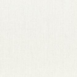 Duvar Kağıdı: 2513-1