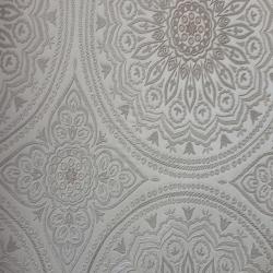 Duvar Kağıdı: 137201
