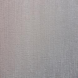 Duvar Kağıdı: 705-2