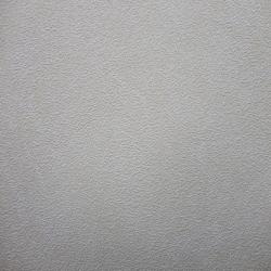 Duvar Kağıdı: 54741