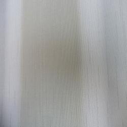 Duvar Kağıdı: 138302
