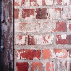 Duvar Kağıdı: J715-08