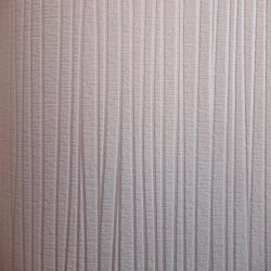 Duvar Kağıdı: 75107