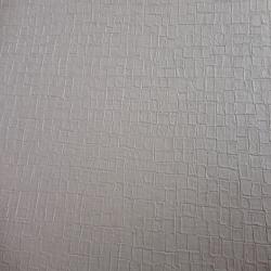 Duvar Kağıdı: 40005-1