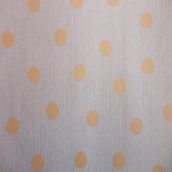 Duvar Kağıdı: 54031