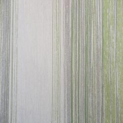 Duvar Kağıdı: 31-851