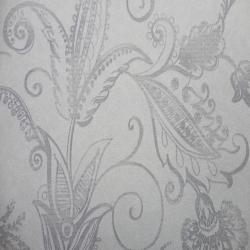 Duvar Kağıdı: 54764