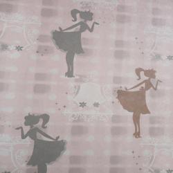 Duvar Kağıtları: 60603