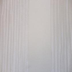 Duvar Kağıdı: 7704-05