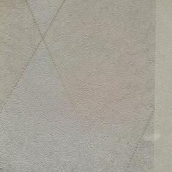 Duvar Kağıdı: 79520