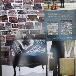Duvar Kağıdı: PF2646