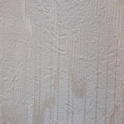 Duvar Kağıdı: 8446