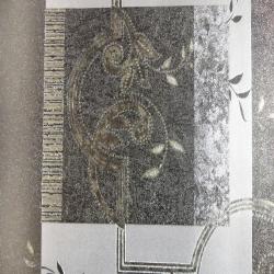 Duvar Kağıdı: 8987-2