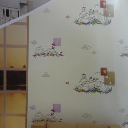 Duvar Kağıdı: 8296-2