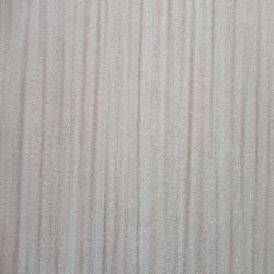 Duvar Kağıdı: 606402