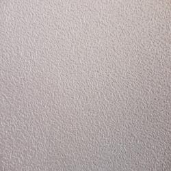 Duvar Kağıdı: 9241-1