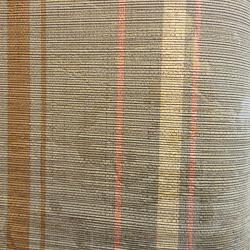 Duvar Kağıdı: 600011