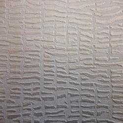 Duvar Kağıdı: 98122