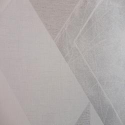 Duvar Kağıdı: 9681-1