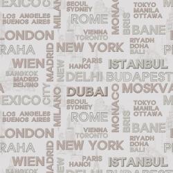 Duvar Kağıdı: 2522-4_l