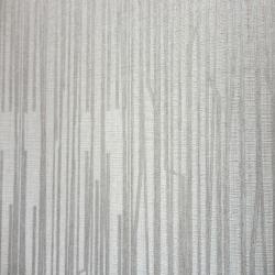 Duvar Kağıdı: 136401