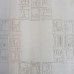 Duvar Kağıdı: 8260-1