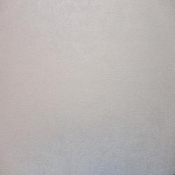 Duvar Kağıdı: 5505-04
