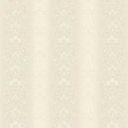 Duvar Kağıdı: 2065-1