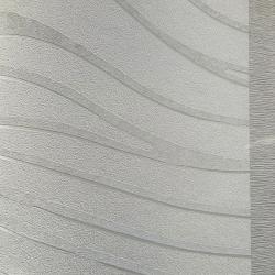 Duvar Kağıdı: 79533