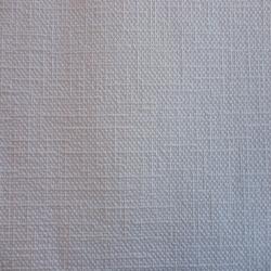 Duvar Kağıdı: C-122