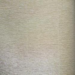 Duvar Kağıdı: 79557