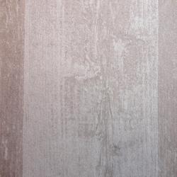 Duvar Kağıdı: BAC 104