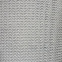 Duvar Kağıdı: 9817