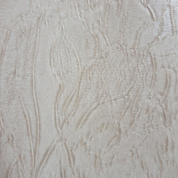 Duvar Kağıdı: Z3657