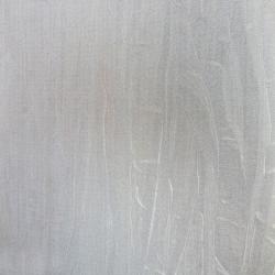 Duvar Kağıdı: 131707