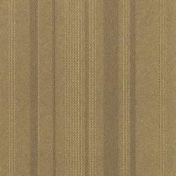 Duvar Kağıdı: 9208-5