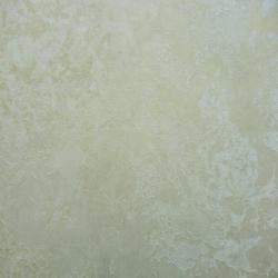 Duvar Kağıdı: 3585