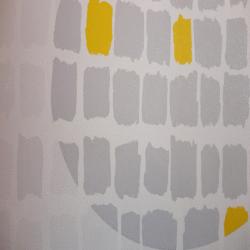 Duvar Kağıdı: 9673-1