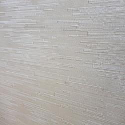 Duvar Kağıdı: M7616