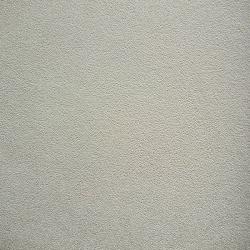 Duvar Kağıdı: 79540