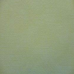 Duvar Kağıdı: 6027-10