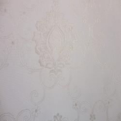Duvar Kağıdı: 9610-2