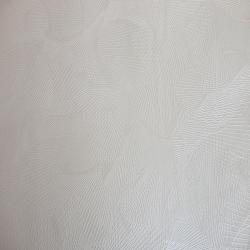 Duvar Kağıdı: 88047-1