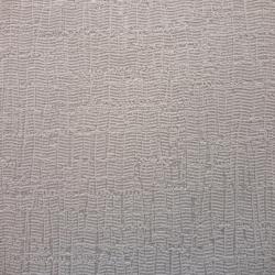 Duvar Kağıdı: 6131-60