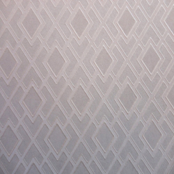 Duvar Kağıdı: ACE 601