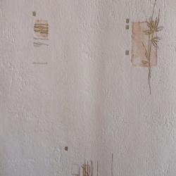 Duvar Kağıdı: 75927
