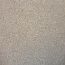 Duvar Kağıdı: 9-0102