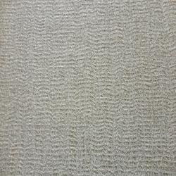 Duvar Kağıdı: M6517
