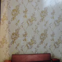 Duvar Kağıdı: 8232-2
